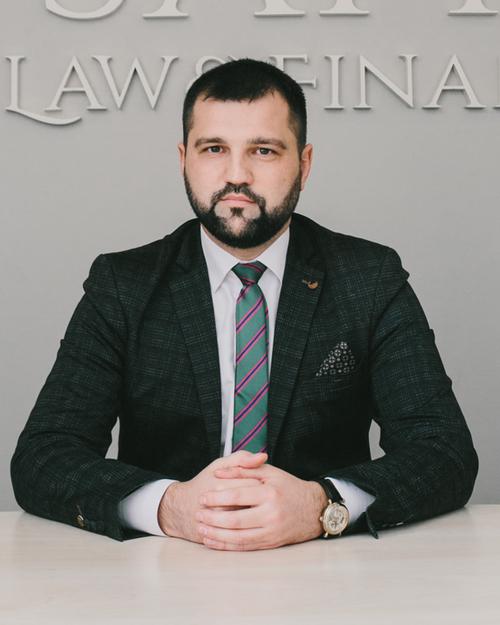 Зміни у відшкодуванні ПДВ 2017 - Віталій Бахурінский