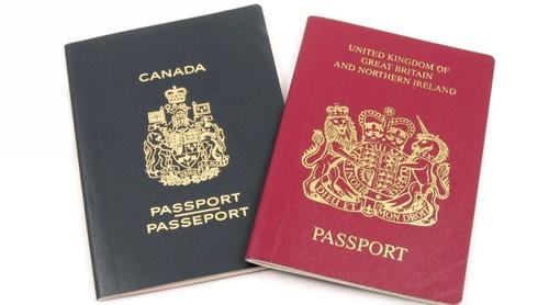 Государства Британского содружества создадут свой «шенген»