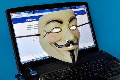 На МИД Польши была организована кибератака