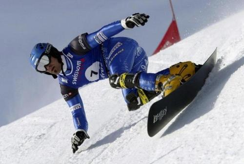 Украинец выиграл вторую медаль Универсиады