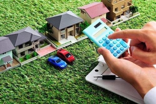 В Украине предложили отменить проведение оценки стоимости земли при ее продаже