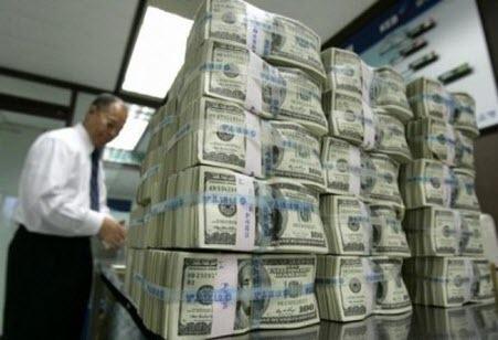 На Кипре заморозили счета Ахметова