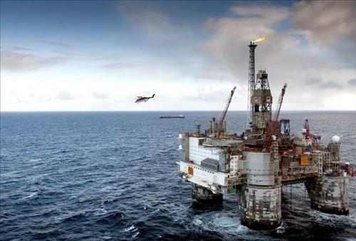 Польша отказывается от поставок российского газа
