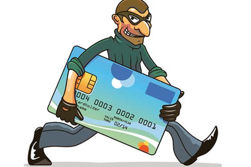 Как мошенники с помощью поддельных сайтов воруют деньги украинцев