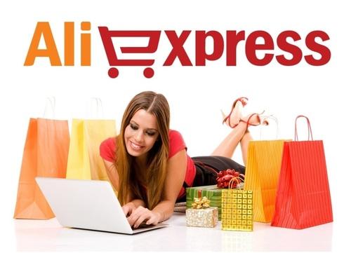 AliExpress поменял условия доставки товаров в Украину
