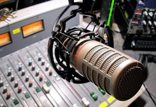 Нацсовет по телерадиовещанию оштрафовал радио «Шансон»