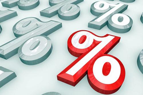 Почему банки стали снижать ставки по депозитам