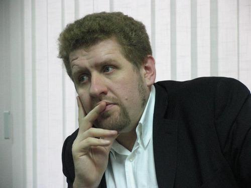 Где будет Украина: главные достижения и упущенные возможности - Кость Бондаренко