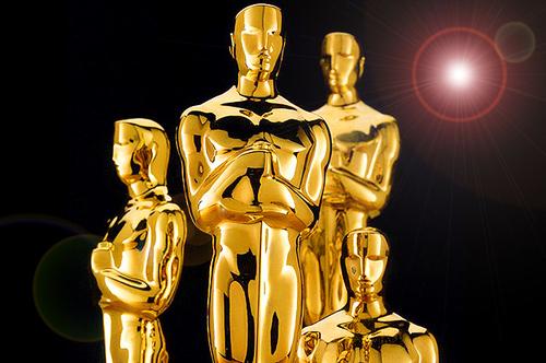 Оскар-2017: все победители кинопремии