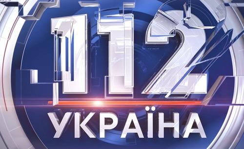 Телеканал «112 Украина» сменил руководителя