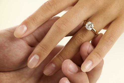 Важное о кольцах