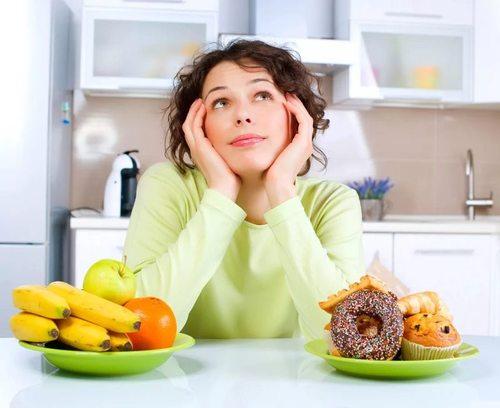 Как сделать еду здоровее: 10 способов