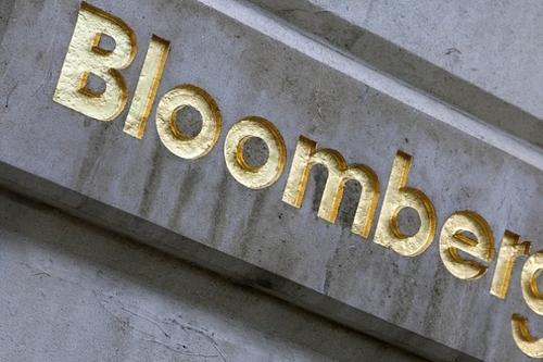 Bloomberg назвал 500 самых богатых людей мира