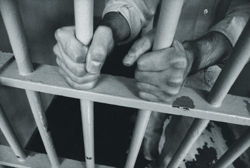 Итальянец получил 2,5 года тюрьмы за ревность