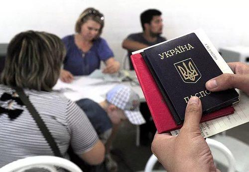 Украинских работодателей ждут массовые проверки