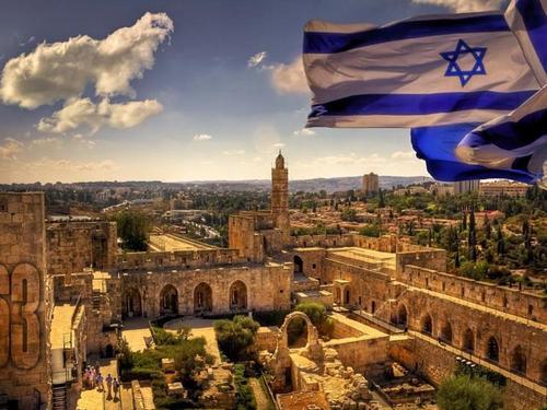 Ізраїль запровадив нові заборони на в'їзд до країни