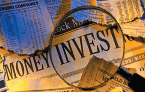 Стало известно, какие иностранные компании готовы инвестировать в Украину