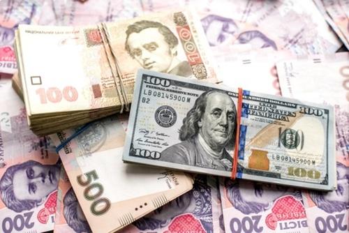 Куда катится курс доллара: мнение банкиров