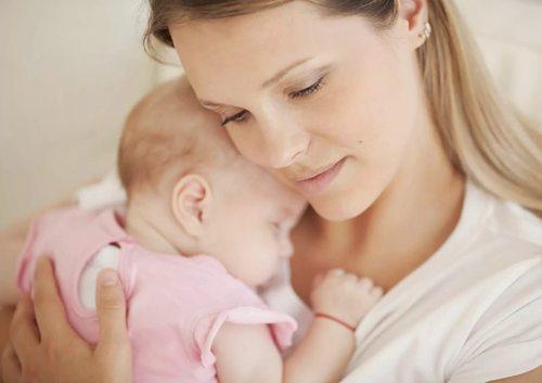 Подати заяву на допомогу при народженні дитини можна онлайн