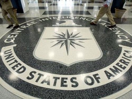 К утечке данных из ЦРУ могут быть причастны лишившиеся работы подрядчики
