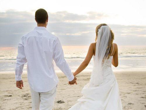 Мужчина продал почку ради роскошной свадьбы, но умер