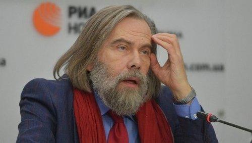 «Погребинский боится, что без Донбасса Украина больше никогда не будет пророссийской» - Денис Казанский