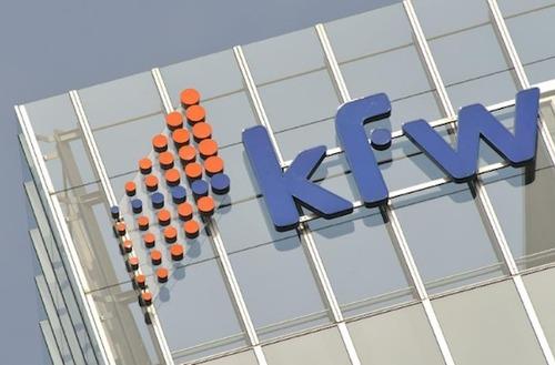 Немецкий банк случайно перевел в другие банки миллиарды долларов