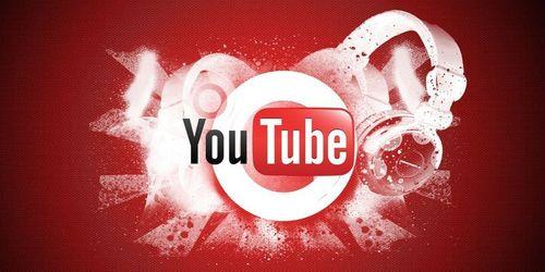 Рекламодатели прекращают сотрудничество с YouTube