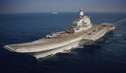 """Индия выбрала израильские средства ПВО как """"лучшие в мире"""""""