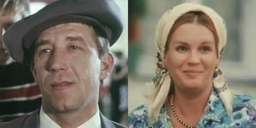 В Киеве увековечат память двух известных украинских актеров Маргариты Крынициной и Борислава Брондукова