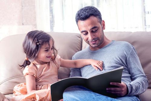 По ДНК можно определить способности к чтению