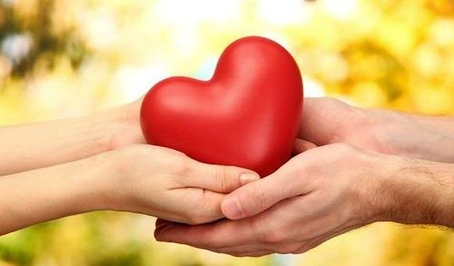 Ученые назвали любовь «Коротким Замыканием» в мозгу
