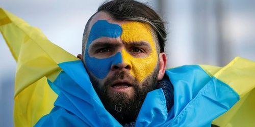 В Украине планируют провести перепись населения