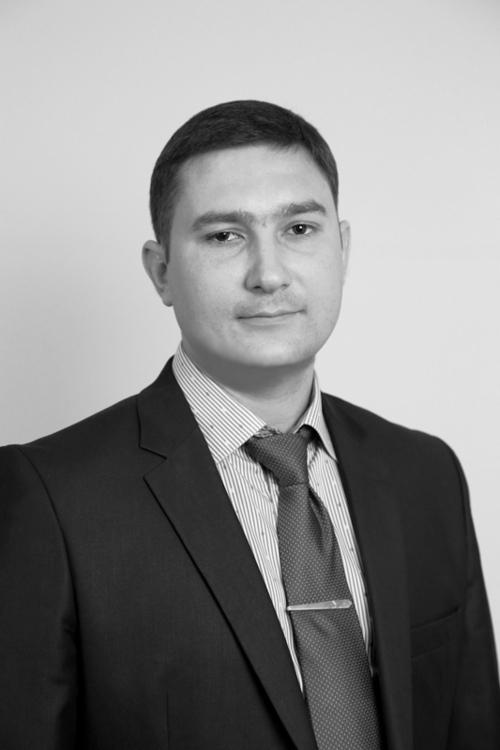 Чергове збільшення вартості користування земельними ділянками у місті Києві