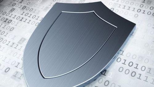 В Украине создадут единый центр по кибербезопасности при поддержке НАТО