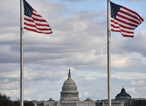 В США разрешили продавать личные данные интернет-пользователей