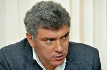 В Конгресс США внесен законопроект об увековечении памяти Бориса Немцова