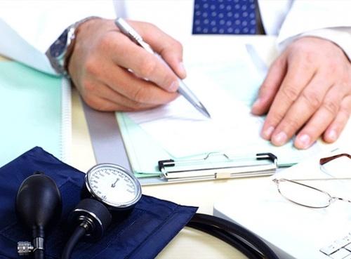 Верховная Рада разрешила больницам быть предприятиями – что это значит