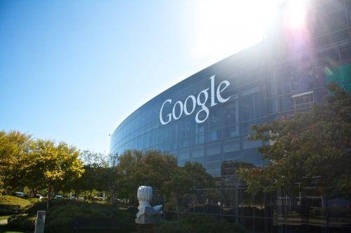 Google начал проверять новости на достоверность