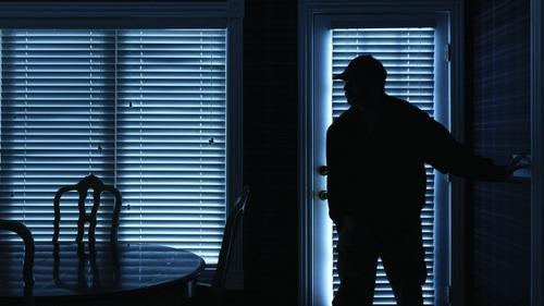 Как уберечь свой дом от воров?