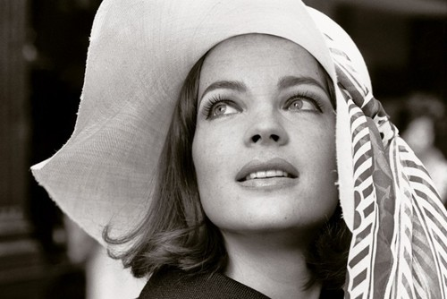 6 цитат знаменитых женщин, которые помогают жить