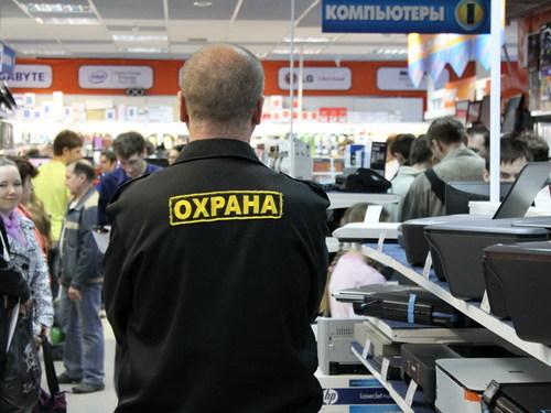Как себя защитить, если в магазине нарушили ваши права