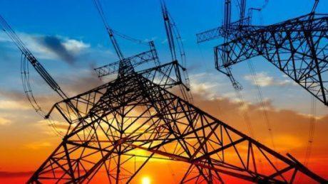 В Украине еще на месяц продлили чрезвычайное положение в энергетике