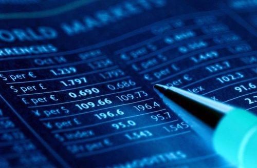 После визита Тиллерсона фондовый рынок РФ продолжил падение
