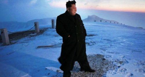 США готовы нанести превентивный удар по КНДР, если будет хоть одно ядерное испытание