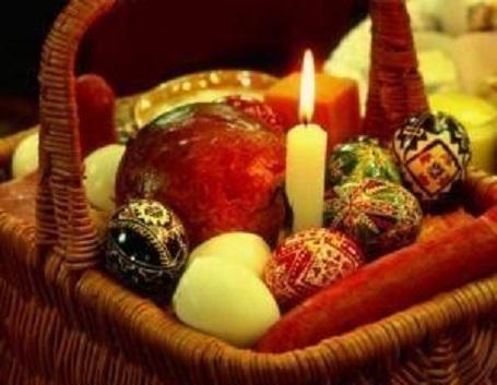 Звідки походить і як святкувати Великдень