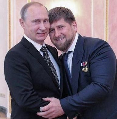 Медиафрения - 202. Многословное молчание Путина и телевизора