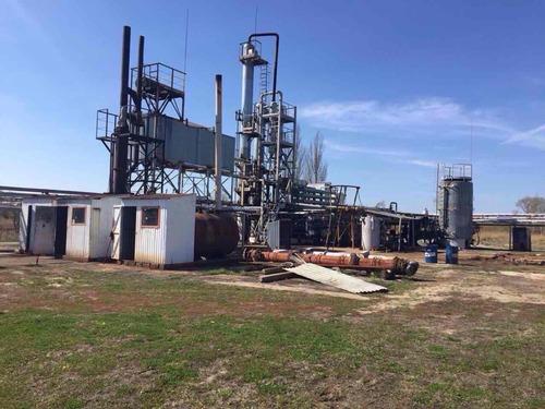 В Харькове накрыли два подпольных завода