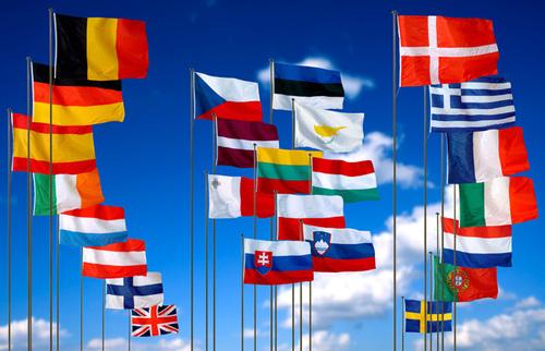 В Украине появится новый способ быстро добраться в страны ЕС