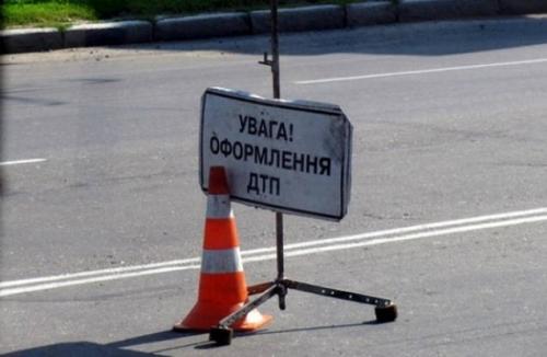 В Харьковской области под колесами грузовика погиб мэр города Дергачи